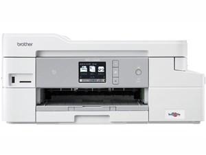 プリビオ MFC-J1500N 通常配送商品