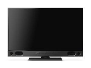 REAL LCD-A50RA1000 [50インチ] 商品画像1:見てね価格kaago店