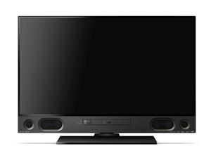 REAL LCD-A40RA1000 [40インチ]