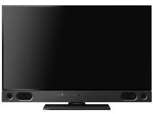 三菱 液晶テレビ LCD-A50XS1000 50V型 地上・BS・110度CSデジタル 4Kチューナ・・・
