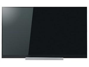 東芝 55V型 4K対応液晶テレビ REGZA 55Z720X [55インチ]