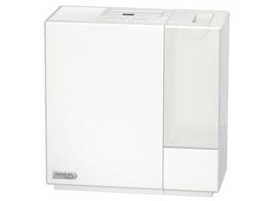 ダイニチプラス HD-RX518(W) [クリスタルホワイト]