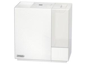 ダイニチプラス HD-RX918(W) [クリスタルホワイト]