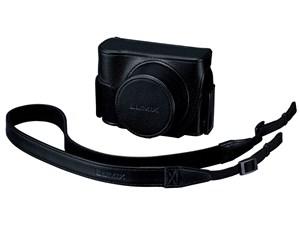 【納期目安:約10営業日】パナソニック コンパクトデジタルカメラ DC-LX100M2・・・
