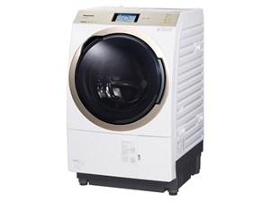 NA-VX9900R-W [クリスタルホワイト]