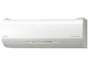 ステンレス・クリーン 白くまくん RAS-X40J2