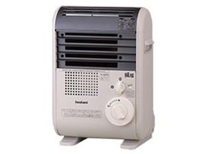 風暖 CB-GFH-2