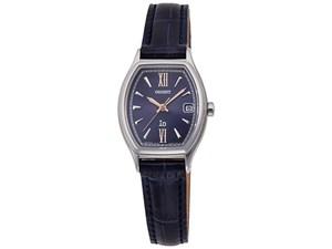 RN-WG0015L オリエント時計 Orient iO「クオーツ」 レディース腕時計