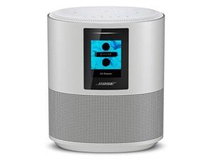 Bose Home Speaker 500 [ラックスシルバー]