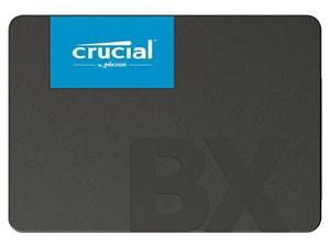 BX500 CT120BX500SSD1 商品画像1:PC-IDEA