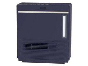 EFH-1218D(A) [ブルー]