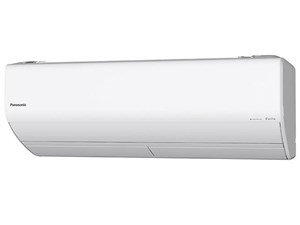 エオリア CS-X409C