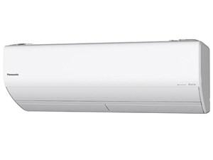 パナソニック (2019) 19~30畳 CS-X719C2【単相:200V】■商品はお取寄せにな・・・
