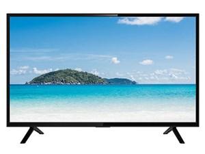 ジョワイユ 32V型 ハイビジョンLED液晶テレビ 32TVPVR184