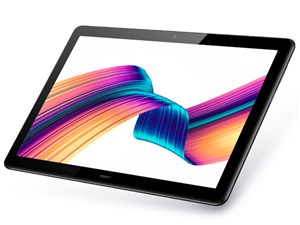 △AGS2-W09 MediaPad T5 Wi-Fiモデル HUAWEI