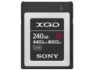 QD-G240F [240GB]