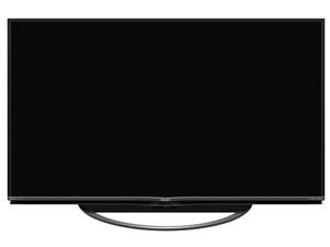 シャープ SHARP 4K液晶テレビ 50V型 AQUOS 4Kチューナー内蔵 HDR対応 4T-C50A・・・
