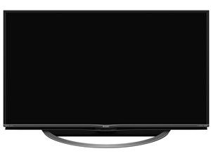 シャープ 4K対応45型液晶テレビ AQUOS 4T-C45AL1 [45インチ]