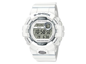 G-SHOCK ジー・スクワッド GBD-800-7JF