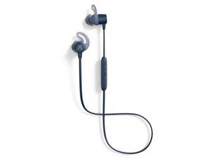 JayBird TARAH JBD-TR-001SBG [SOLSTICE BLUE/GLACIER]