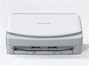 ScanSnap iX1500 FI-IX1500 [ホワイト]