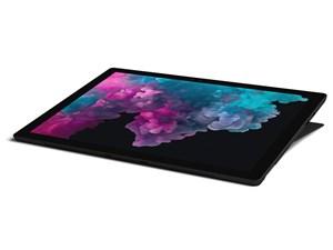 KJT-00023 [ブラック] Surface Pro 6 マイクロソフト