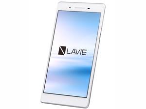 LAVIE Tab E TE507/JAW PC-TE507JAW