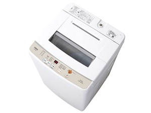 AQUA  6k AQW-S60G ■商品はお取寄せとなります【KK】