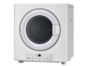 リンナイ Rinnai ガス衣類乾燥機 乾太くん プロパンガス用 RDT-31S LP