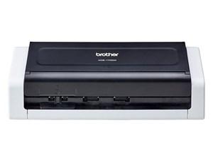 ブラザー ドキュメントスキャナー ADS-1700W(無線LAN/USB/ADF) ADS-1700W