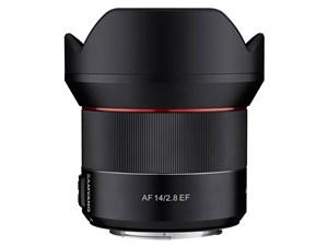 AF14mm F2.8 F [ニコン用]