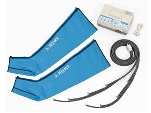 ドクターメドマー(両脚セット) DM-6000 CMD-00871206