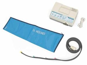 ドクターメドマー(片腕セット) DM-6000 CMD-00871207