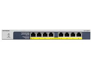 GS108PP-100AJS
