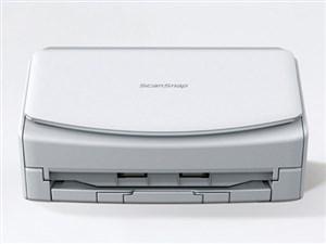 ScanSnap iX1500 FI-IX1500-P 2年保証モデル