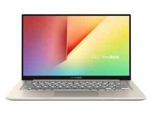 ASUS  VivoBook S13 S330UA S330UA-8250