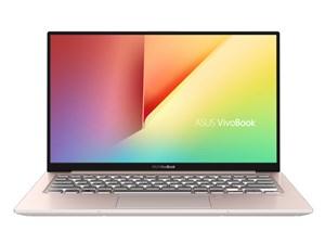 ASUS VivoBook S13 S330UA S330UA-8130P [ローズゴールド]