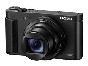 DSC-HX99 ソニー サイバーショット コンパクトデジタルカメラ
