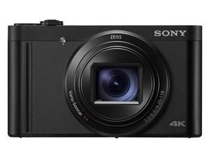 サイバーショット DSC-WX800 デジタルスチルカメラ