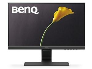 BenQ製 21.5型 液晶ディスプレイ GW2283 ブラック