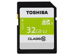 SDBR48N32G [32GB]