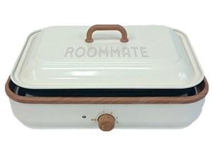 ROOMMATE RM-65H-IV [アイボリー]