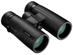 ダハプリズム式双眼鏡 8x42 PRO
