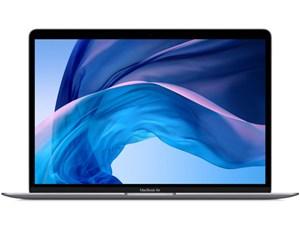 MRE82J/A [スペースグレイ] MacBook Air Retinaディスプレイ 1600/13.3 APPLE 商品画像1:@Next Select