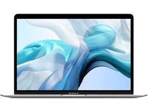 ☆MacBook Air Retinaディスプレイ 1600/13.3 MREA2J/A [シルバー]