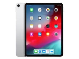 iPad Pro 11インチ Wi-Fi 1TB MTXW2J/A [シルバー] 商品画像1:沙羅の木