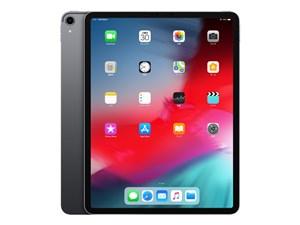 iPad Pro 12.9インチ Wi-Fi 64GB MTEL2J/A [スペースグレイ]