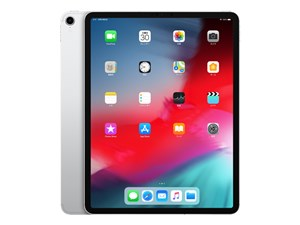 iPad Pro 12.9インチ Wi-Fi+Cellular 256GB MTJ62J/A SIMフリー [シルバー]