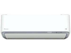 スゴ暖 S63WTDXP-W [ホワイト] ※代金引換不可 沖縄/離島/ご自宅以外への配送・・・