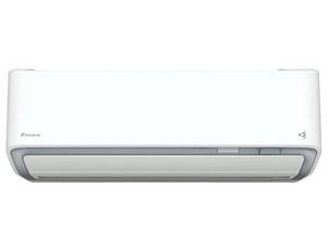 S22WTAXS-W ダイキン ルームエアコン6畳 ホワイト